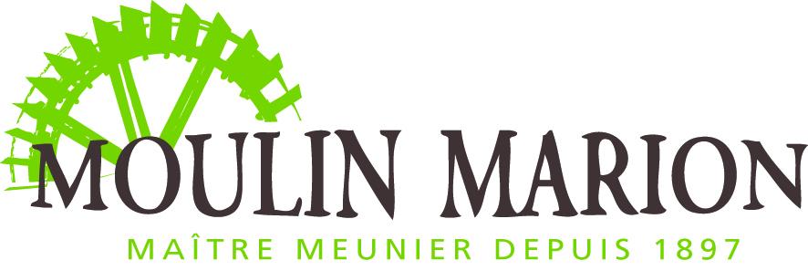 011212_LogoMoulinMarion