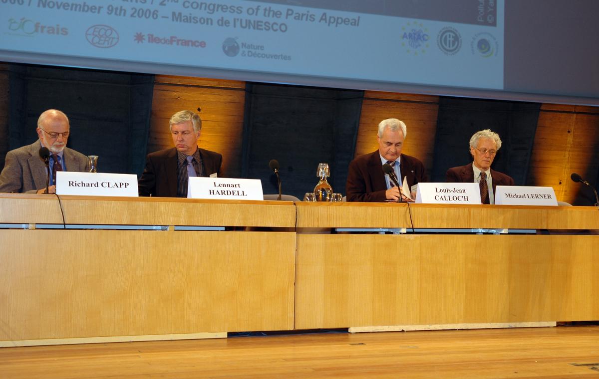 UNESCO 1 184 (2)