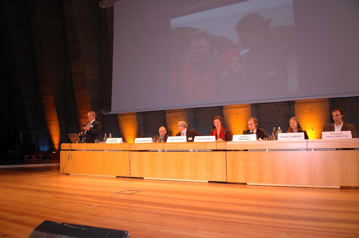UNESCO 2