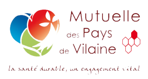 logo-Mutuelle-Pays-Vilaine (2)