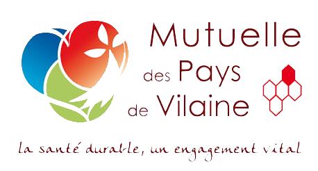 logo-Mutuelle-Pays-Vilaine