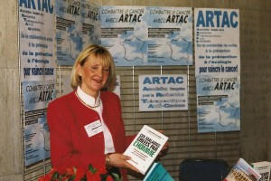 appel-de-paris-2004-artac-01