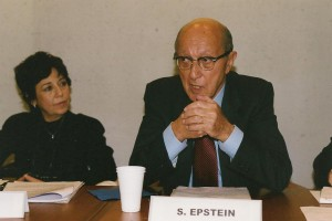 appel-de-paris-2004-epstein-01