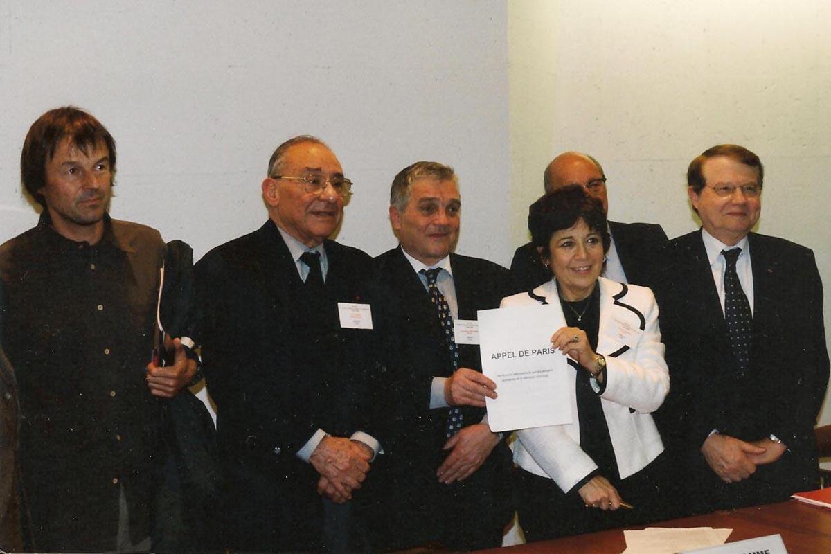 appel-de-paris-2004-signataires-01-3